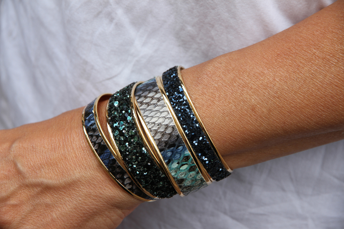 bracelets-opale