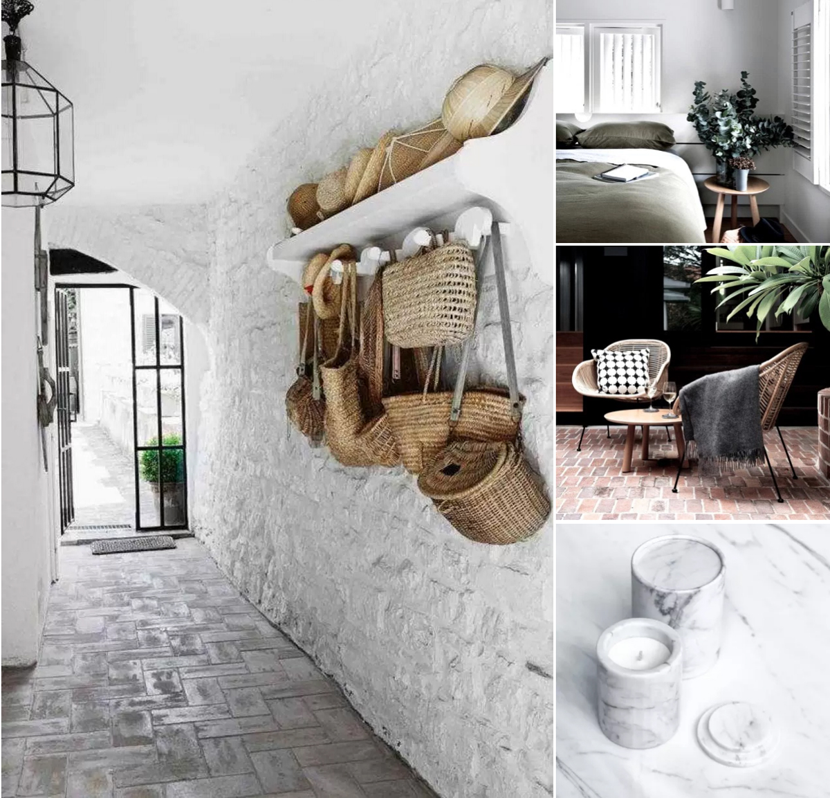 des images d co le buzz de rouen. Black Bedroom Furniture Sets. Home Design Ideas