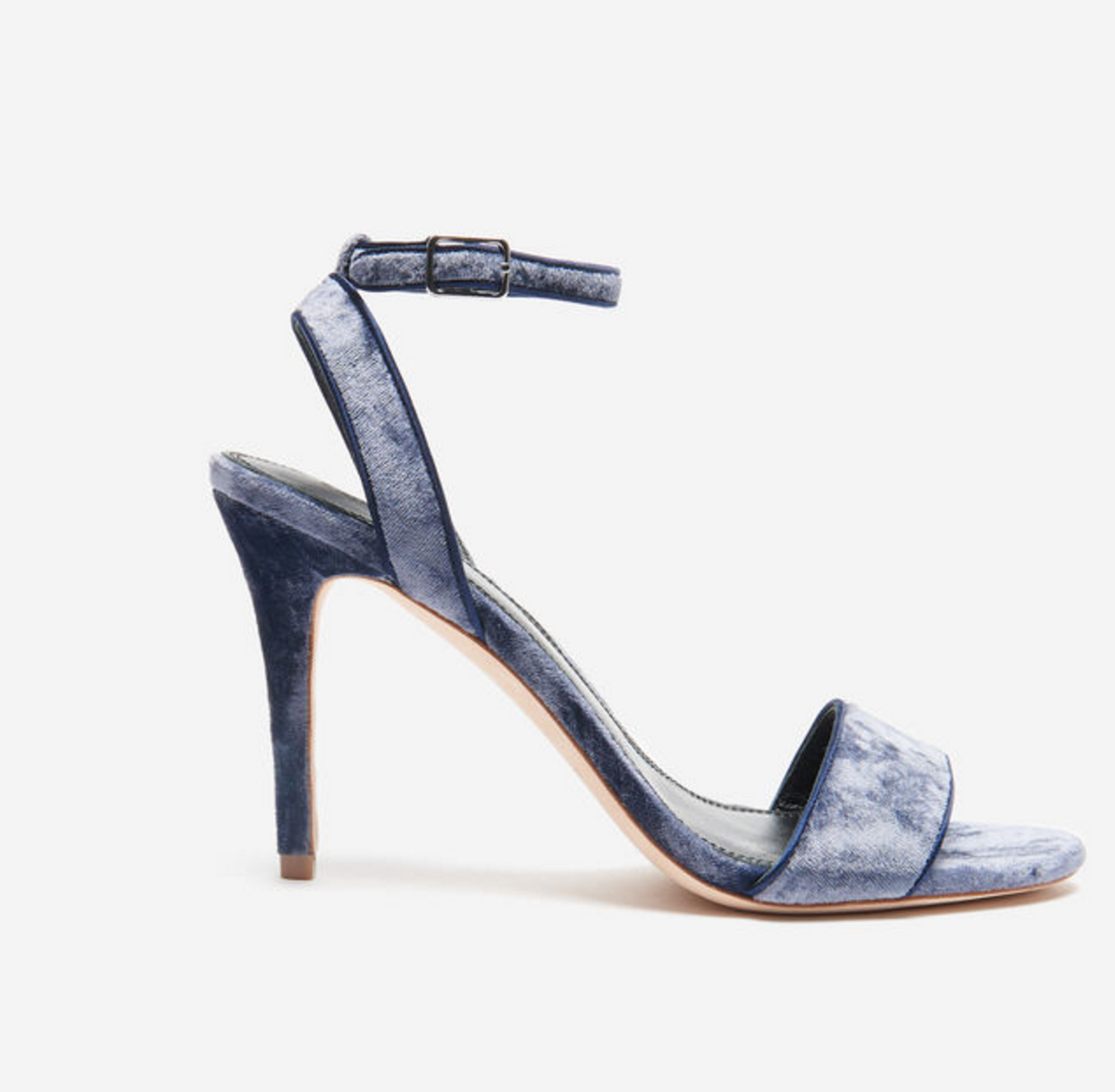 sandales-nina-sandro