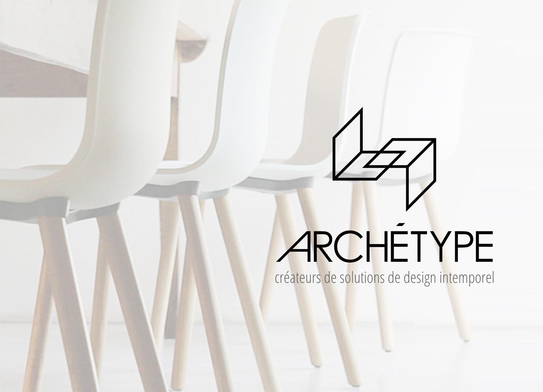 archetype-mobilier-contemporain
