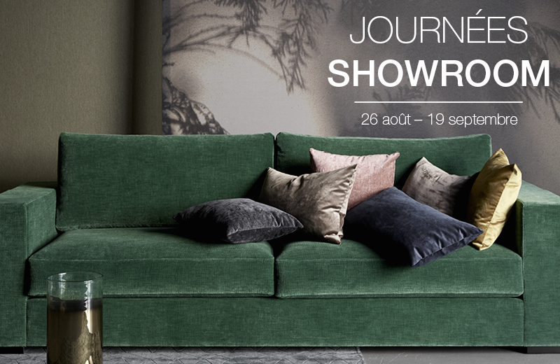 les journ es showroom boconcept le buzz de rouen. Black Bedroom Furniture Sets. Home Design Ideas