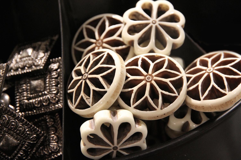 boutons de porte d co rouen le buzz de rouen. Black Bedroom Furniture Sets. Home Design Ideas