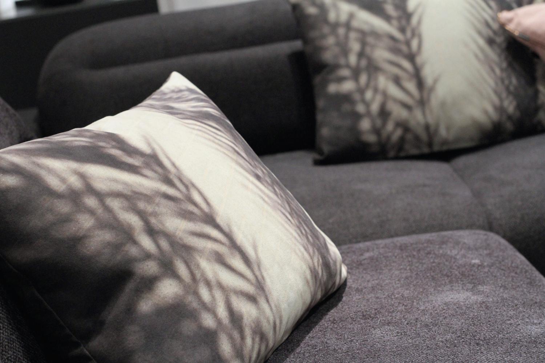 la s lection d co design boconcept le buzz de rouen. Black Bedroom Furniture Sets. Home Design Ideas