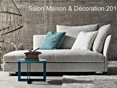 villa le carr le buzz de rouen. Black Bedroom Furniture Sets. Home Design Ideas