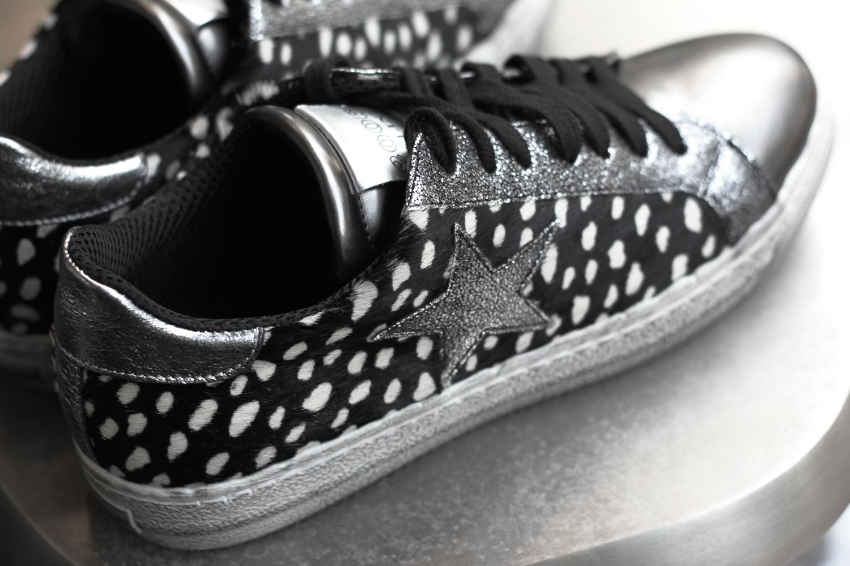 sneakers-meline-leopard