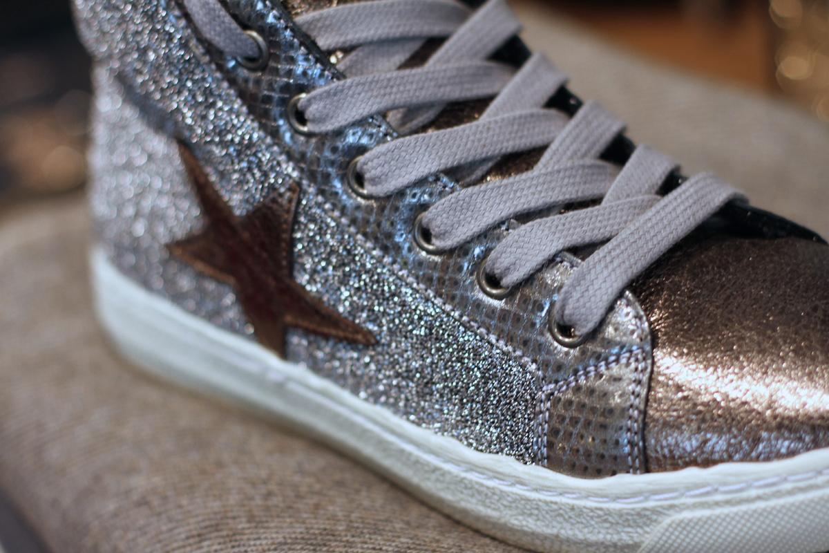 sneakers-meline-rouen