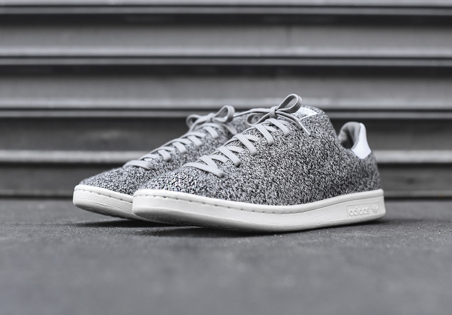 adidas-stan-smith-primeknit-en-laine-grise-homme-et-femme