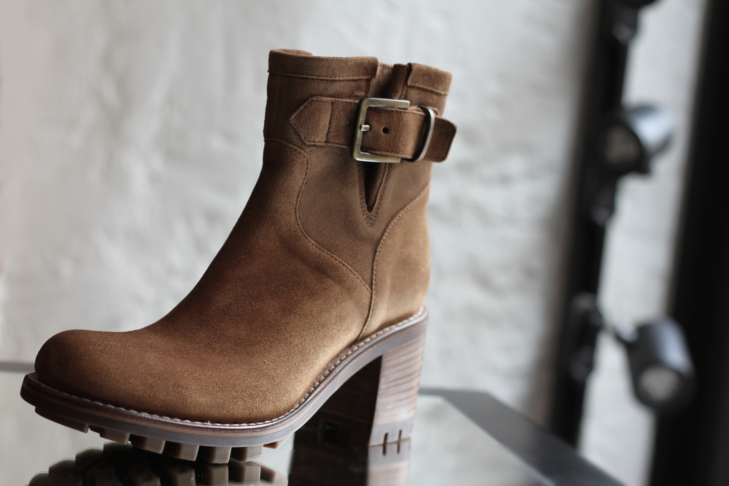 boots-justy-cognac-free-lance