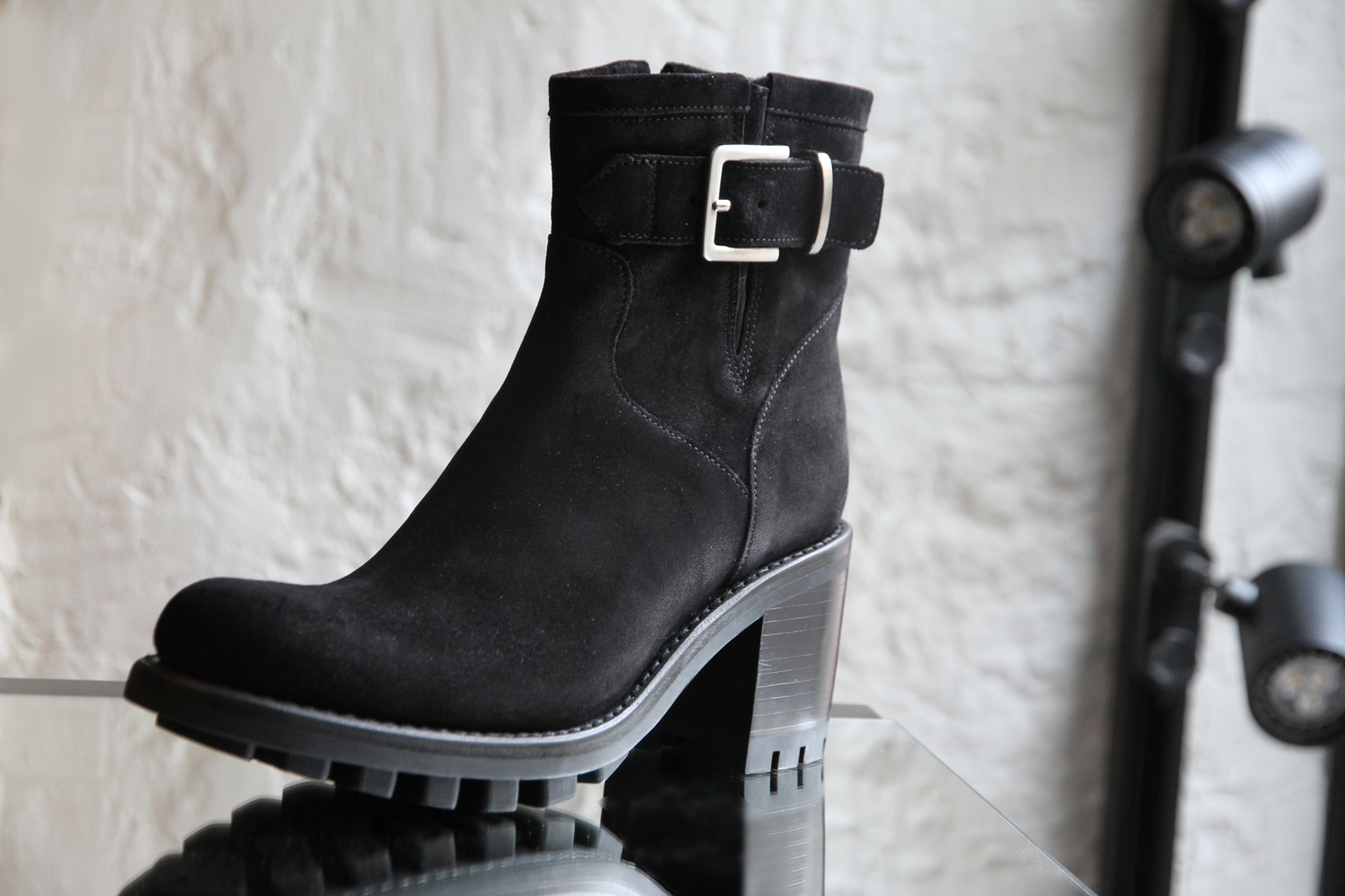 boots-justy-noires-free-lance