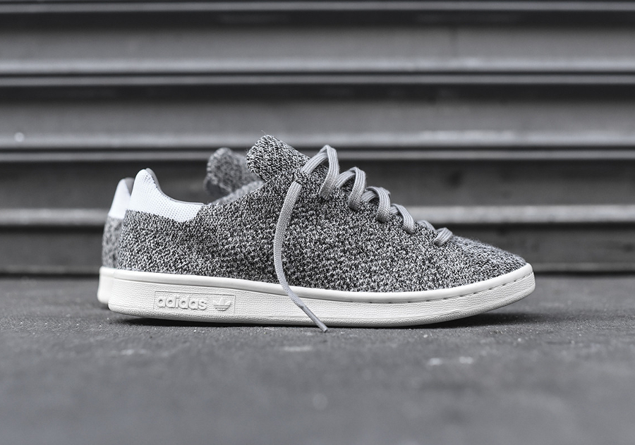 sneakers-adidas-stan-smith-wool