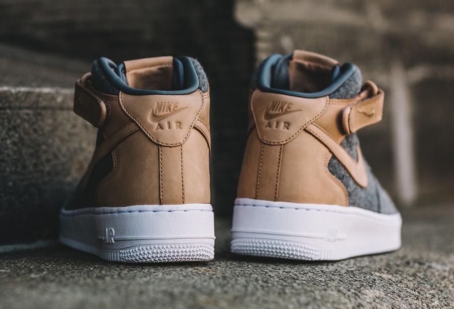 sneakers-nike-air-force-1-femme-wool