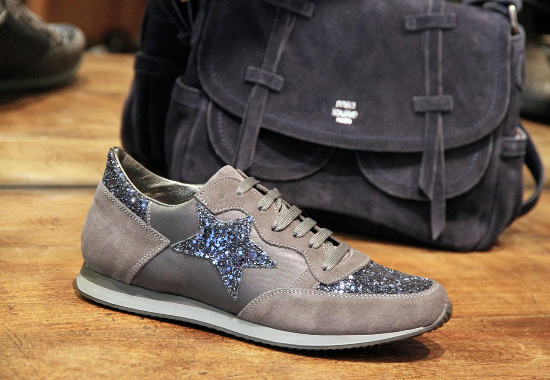 sneakers-blu-velvet