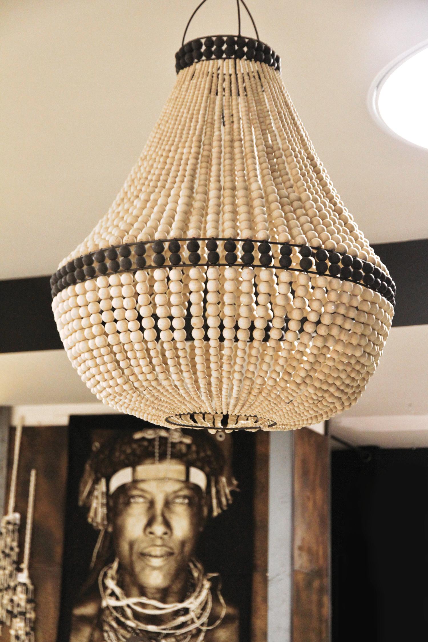 d co de novembre chez moa interieur le buzz de rouen. Black Bedroom Furniture Sets. Home Design Ideas