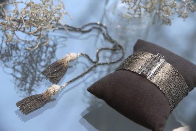 Les bijoux Cadeaux chez Les Jolies Choses