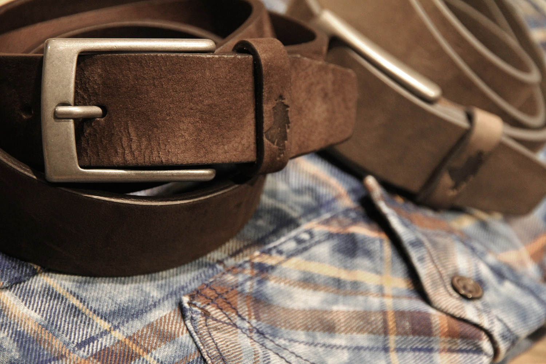 ceintures-mcs