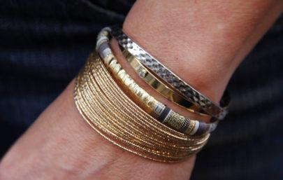 Les Ventes Privées Bijoux de la boutique Isis