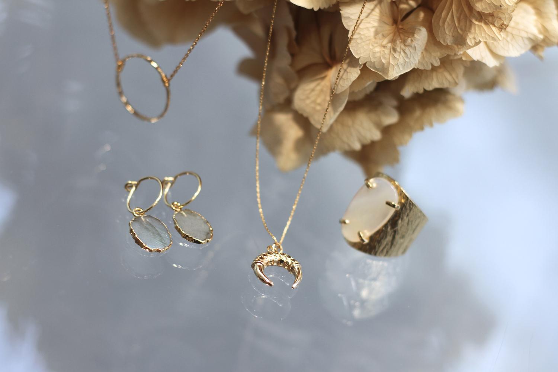 bijoux-boutique-les-jolies-choses