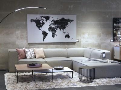 boconcept mobilier design le buzz de rouen. Black Bedroom Furniture Sets. Home Design Ideas