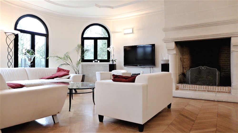 ruppe-rolland-immobilier