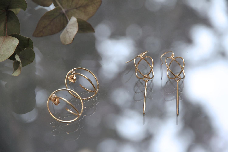 bijoux-les-jolies-choses