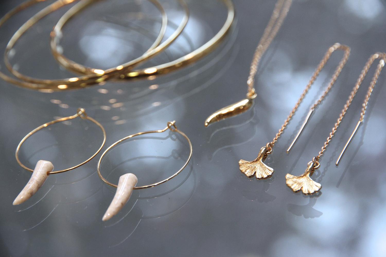 boucles-oreilles-shaz-jewels