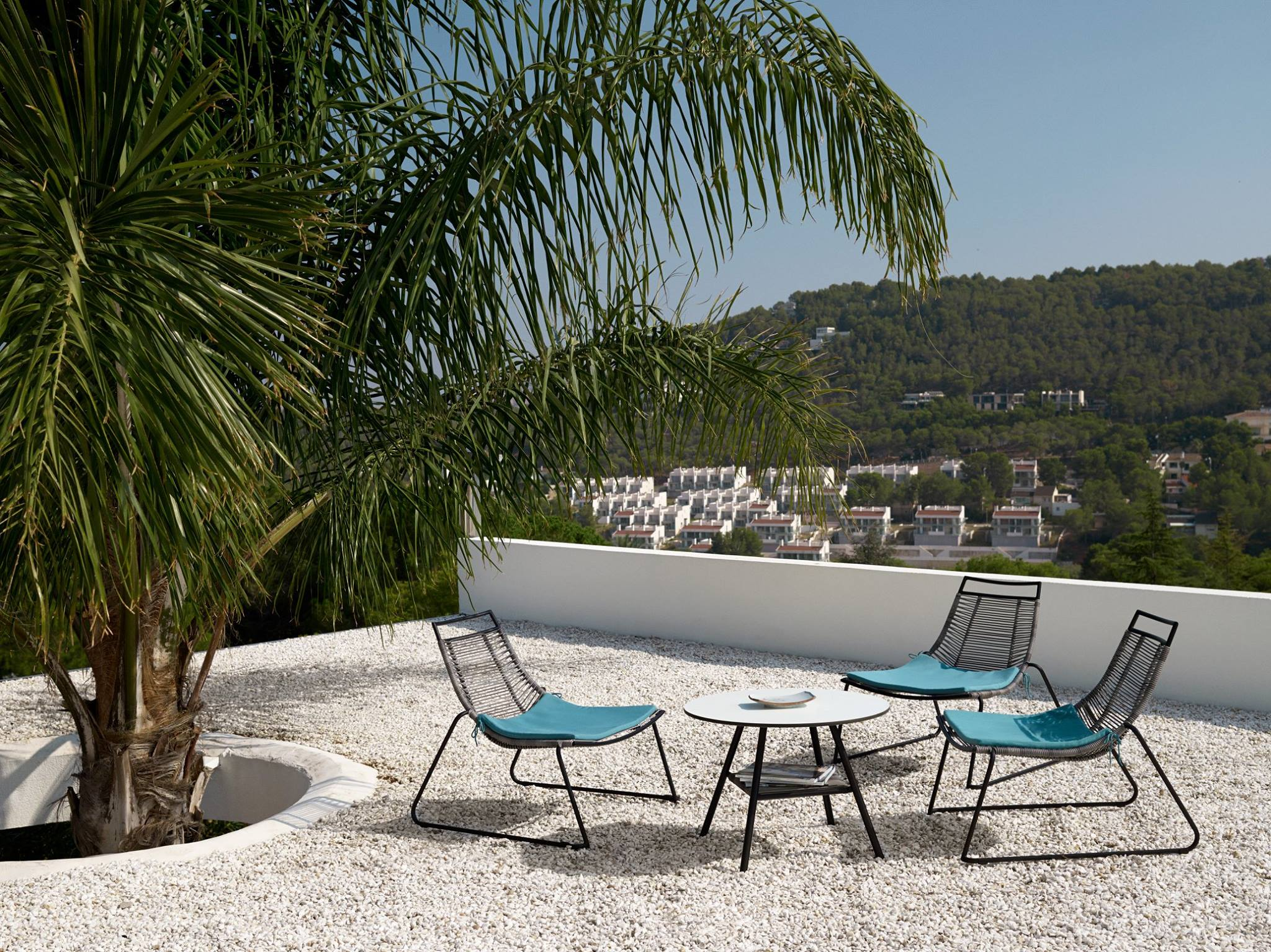 offre mobilier outdoor boconcept le buzz de rouen. Black Bedroom Furniture Sets. Home Design Ideas