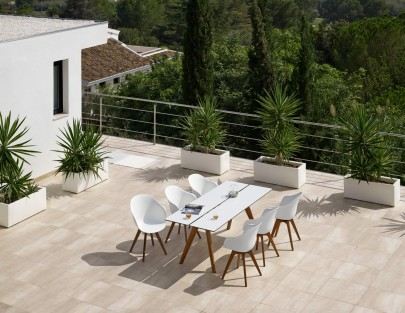 Offre mobilier Outdoor BoConcept