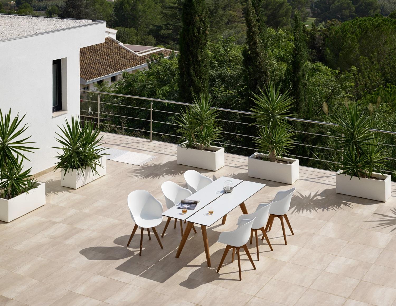 mobilier-outdoor-boconcept