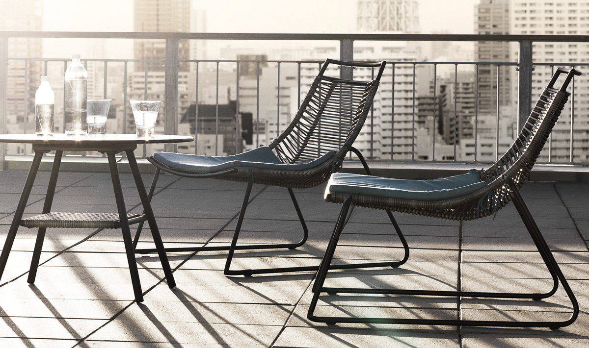 outdoor-boconcept