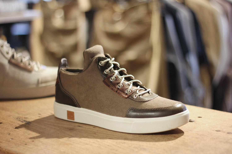 chaussures-timberland-2017