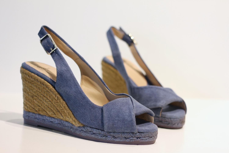 sandales-castaner-2017