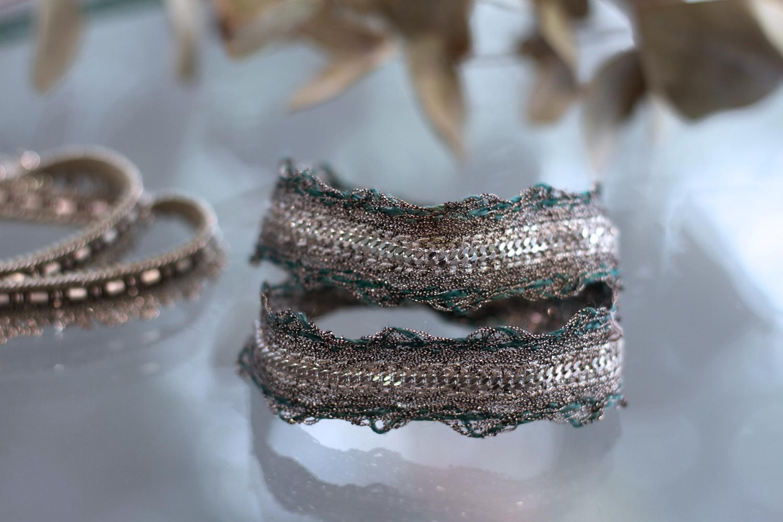 bracelets-marie-laure-chamorel-serie-limitee