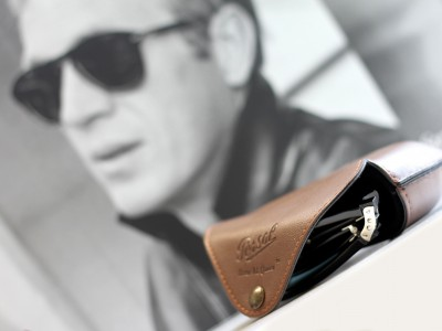 Persol Steeve McQueen Edition Spéciale
