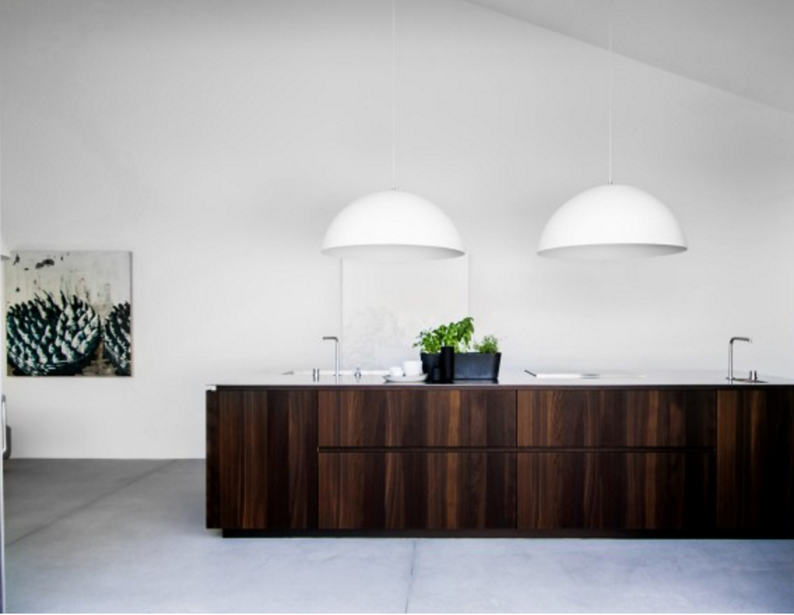 les cuisines cesar rouen le buzz de rouen. Black Bedroom Furniture Sets. Home Design Ideas