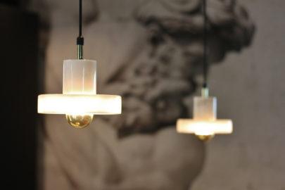 Nouvel espace et nouveautés Design dans La Villa Le Carré
