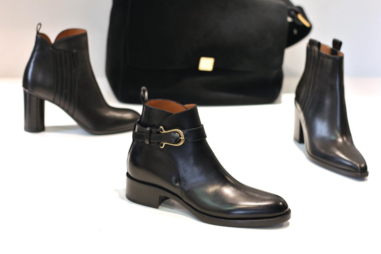 chaussures-sartore-rouen