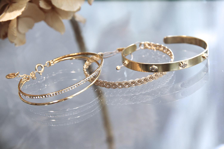 bracelets-les-jolies-choses