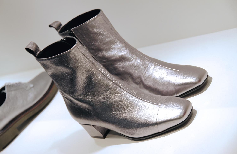 boots-carel
