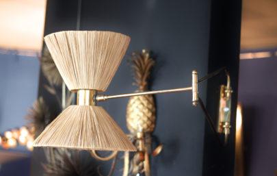 La sélection Luce Antiquités