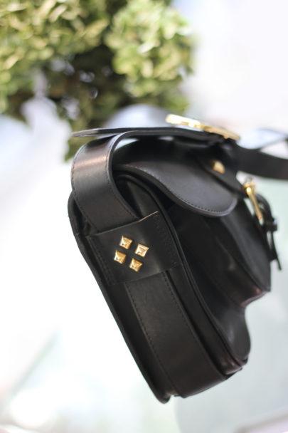 Sacs et Bijoux chez Les Jolies Choses