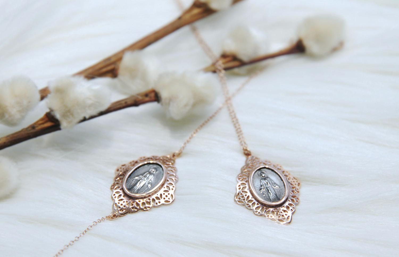 bijoux Perry de la Rosa boutique Les Jolies Choses