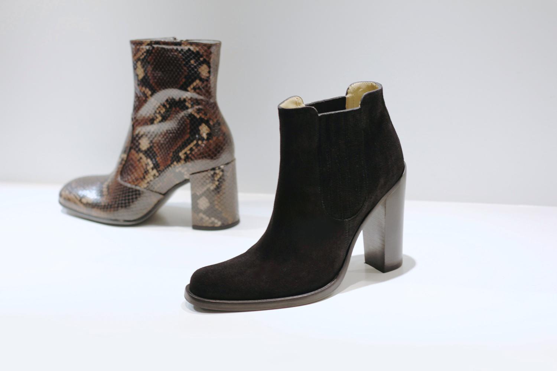 boots-free-lance-2017
