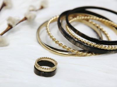 Bijoux Cadeaux chez Les Jolies Choses