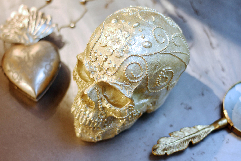 crane bijoux boutique Karma