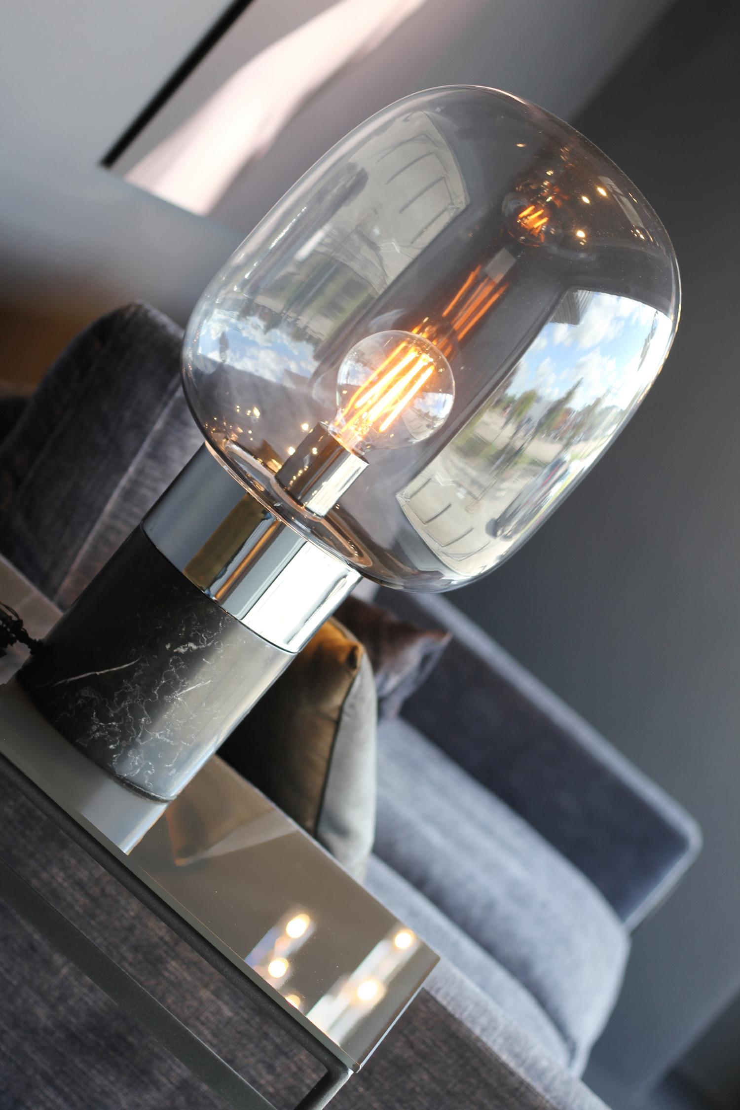 lampe Stockholm BoConcept