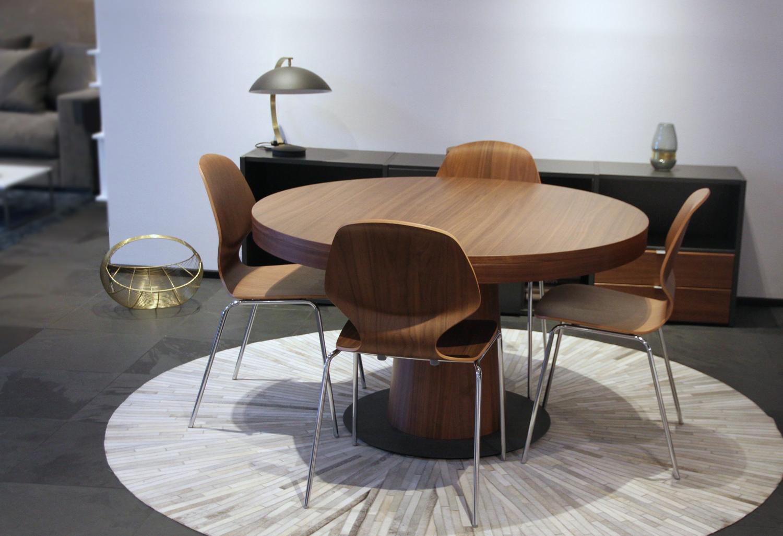 table Granada boutique BoConcept