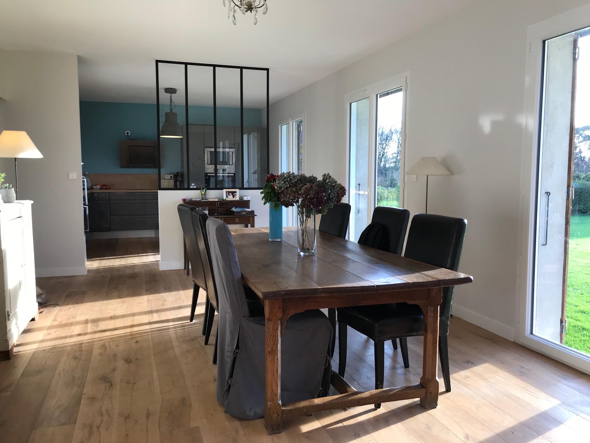 maison-a-vendre-saint-martin-du-vivier