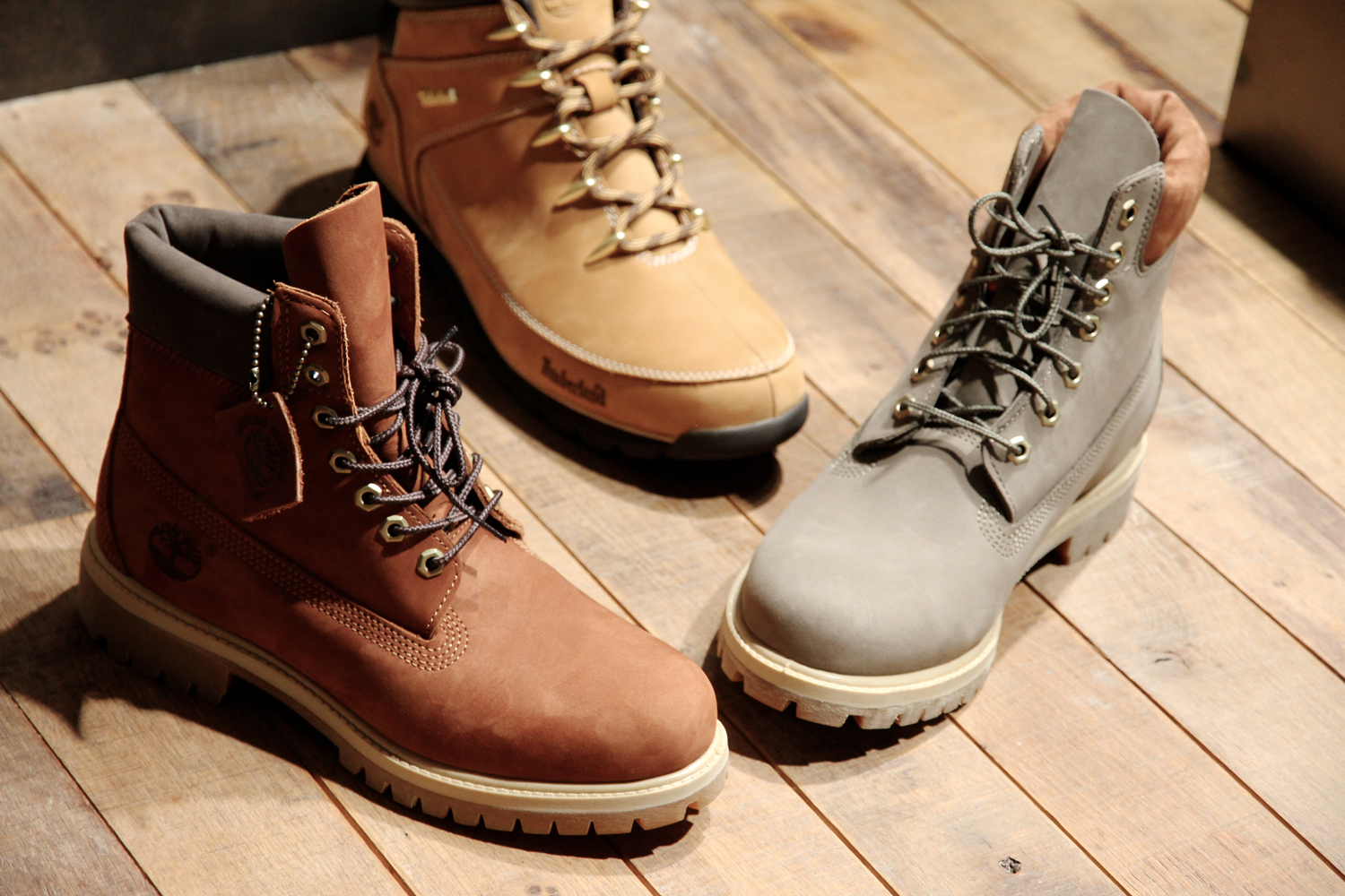 soldes-timberland