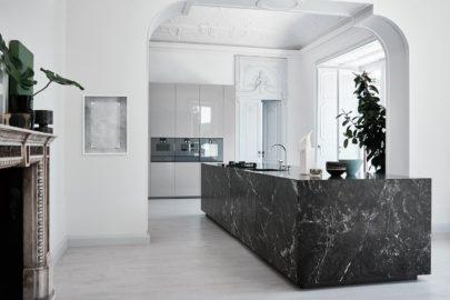 Le Design Cesar chez Thomas Savary