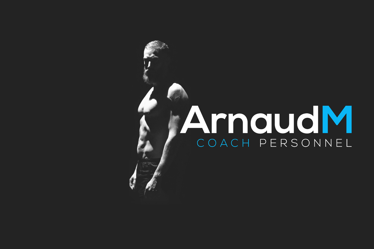 Arnaud M. Coach Personnel